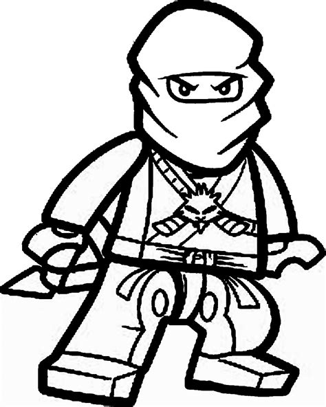 coloring pages of ninja warriors ninja warrior coloring pages coloring pages