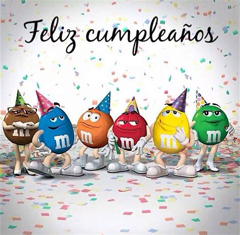imagenes feliz cumpleaños tania 15 feliz cumplea 241 os fotos fotos de cumplea 241 os