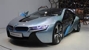 Bmw I8 Wiki Bmw I8 Hd Wallpapers 183 4k