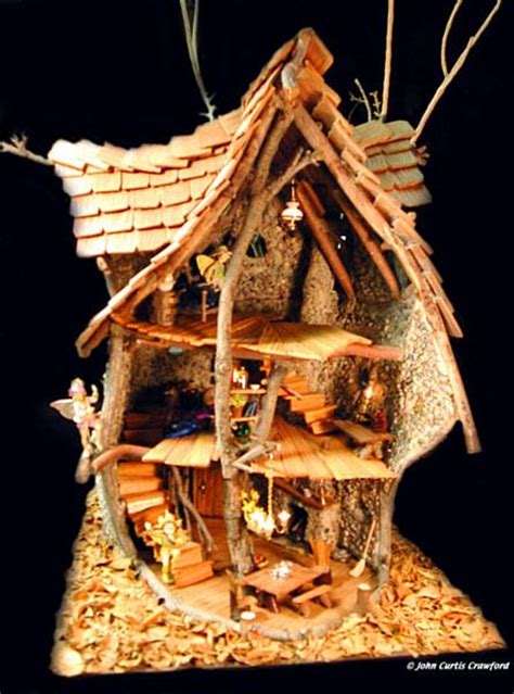 fairy doll houses fairy houses by fairy woodland
