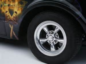 1972 chevy c10 wheel photo 6