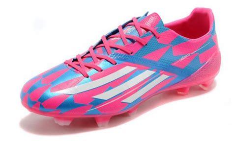 imagenes de zapatos adidas 2015 adidas adizero f50 rosas y azules 2014 2015 p 225 gina 2