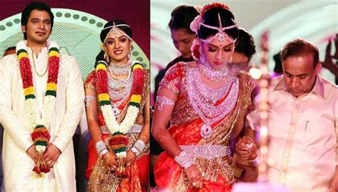 Wedding Album Cost India by Baahubali Director Designs This 55 Crore Indian