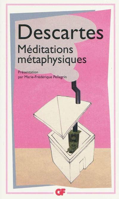 mditations mtaphysiques corrig 233 s de dissertations et de commentaires de texte site d aide en philosophie