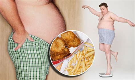 healthy fats that fill you up how to lose belly nutritionist reveals how to get a