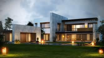 House Architecture Plans The Best Home Design All New Home Design