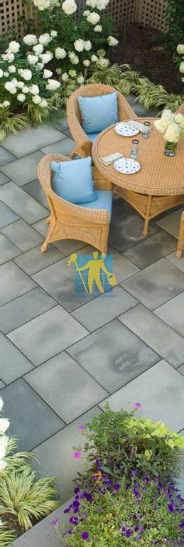 how to clean bluestone cleaning bluestone tiles sydney tile experts