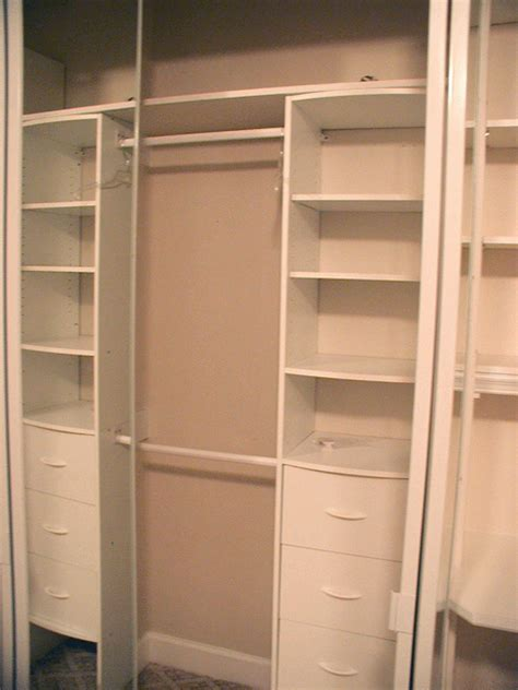 8ft Bi Fold Closet Doors Closet Upgrades