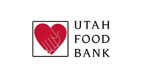 Lake County Food Pantry by Utah Food Pantries Food Banks Food Pantries Food
