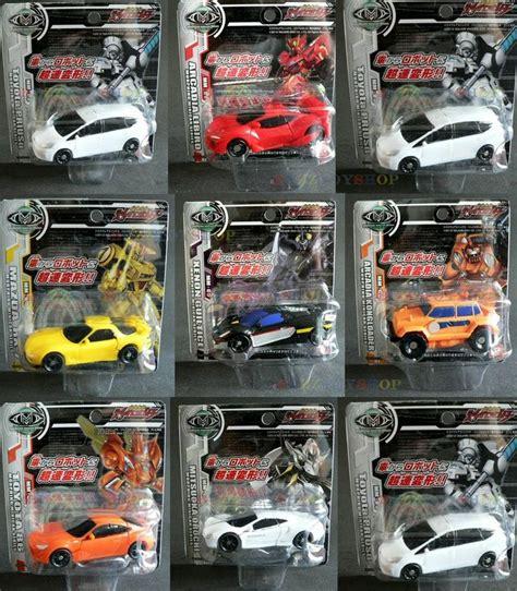 Bandai Rapid Morphing Series Nissan Gt R les 84 meilleures images du tableau die cast market sur moul 233 sous pression