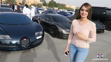 buy sell used cars in dubai abu dhabi sharjah uae used cars for sale in dubai sharjah and abu dhabi uae