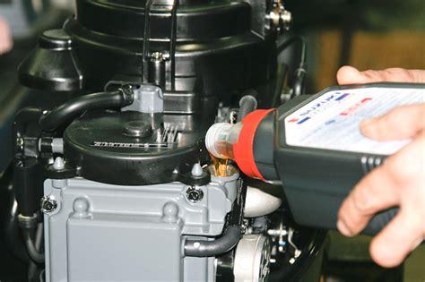 испытание подвесной мотор suzuki df9 9a