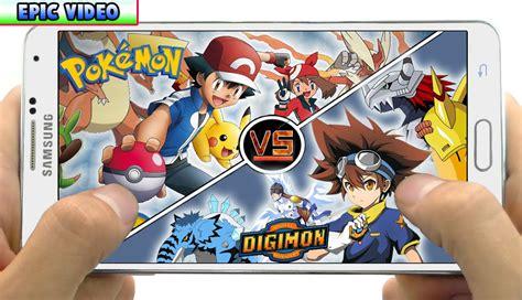 imagenes juegos anime mejores juegos nuevos anime para android pok 233 mon