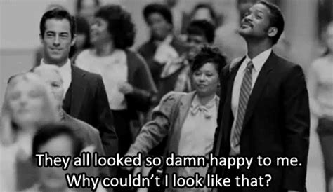 movie quotes happiness pursuit of happyness quotes tumblr