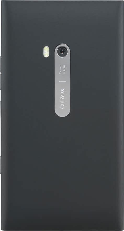 Nokia Lumia Carl Zeiss nokia lumia carl zeiss mobile smart phones mince his words