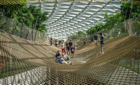 bounce  sky nets  lost   maze    jewel