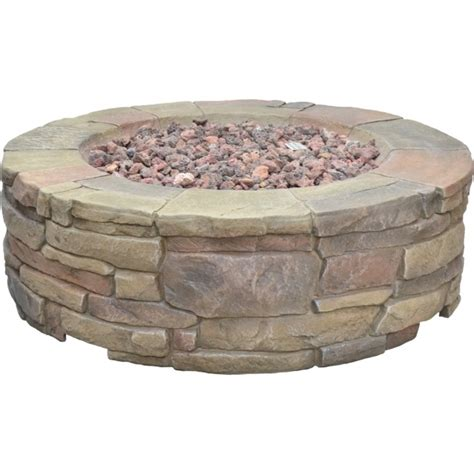 Ace Hardware Gas Fire Pits Fire Pit Ideas Ace Hardware Pit
