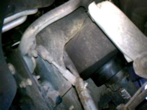 where is lincoln heights located 2003 lincoln navigator height sensor