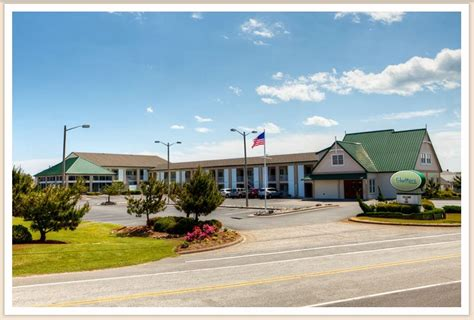 comfort inn kill devil hills nc kill devil hills north carolina hotels motels rates