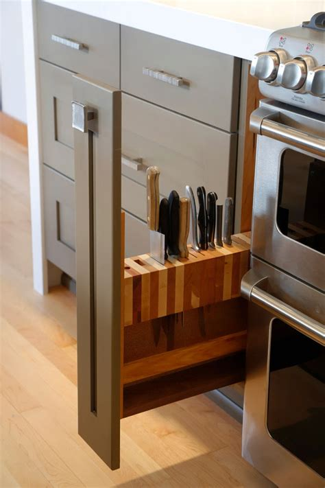 hidden storage solutions 10 smart hidden storage solutions you ll wish you had at