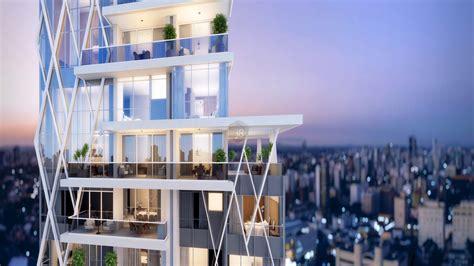 apartamento para comprar apartamentos para comprar em curitiba batel pag 1