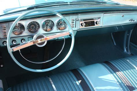free auto repair manuals 1964 plymouth fury instrument cluster 1965 plymouth belvedere engine 1965 free engine image for user manual download