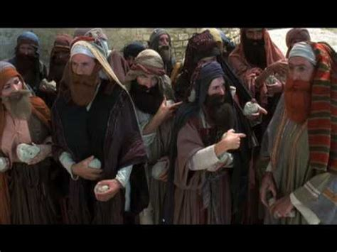 monty python argument room monty python s flying circus blashemy calls for a stoning