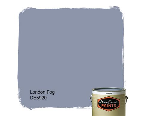 fog de5920 dunn edwards paints