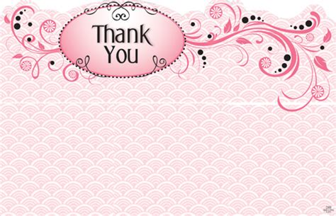 background thank you thank you wallpaper hdwallpaper background wallpaper