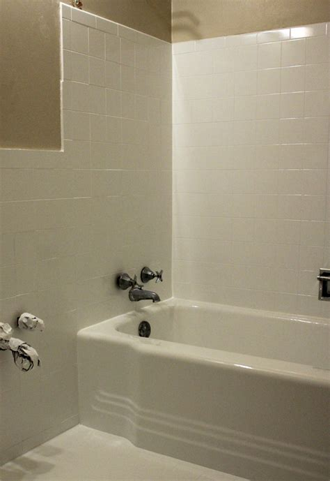 bathroom refinishing ideas ideas to make your water hogging bath water wise