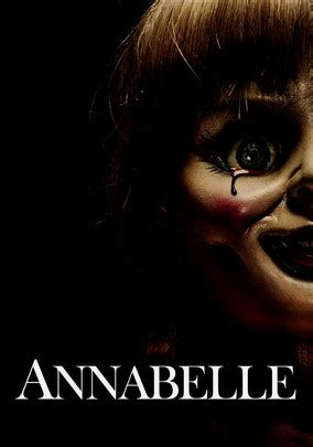 annabelle doll subtitles annabelle 2014 for rent on dvd and dvd netflix