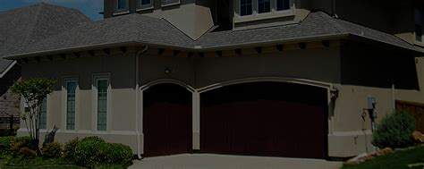 Garage Door Repair Flint Mi by 17 Garage Door Repair Flint Mi Decor23