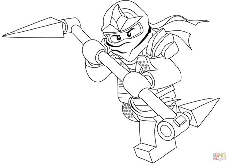 lego ninjago coloring pages kai dx kai lego coloring pages new ninjago lloyd coloring page
