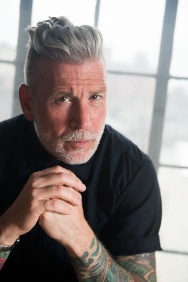nick wooster wiki nick wooster alchetron the free social encyclopedia