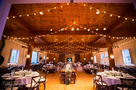 Wedding Venues Rochester Ny by Wedding Venues Rochester Ny Image Collections Wedding