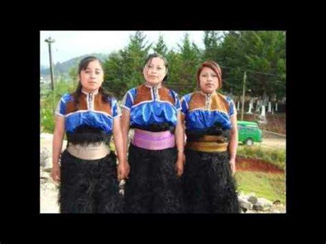 chicas de san juan chamula chicas de san juan chamula tercera part youtube