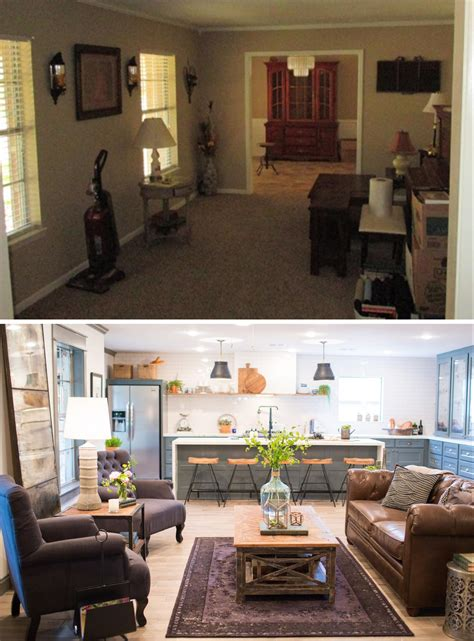 joanna gaines home homes chip joanna gaines on pinterest fixer upper