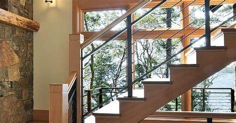 portal rail designs stair railing designs for home interiors