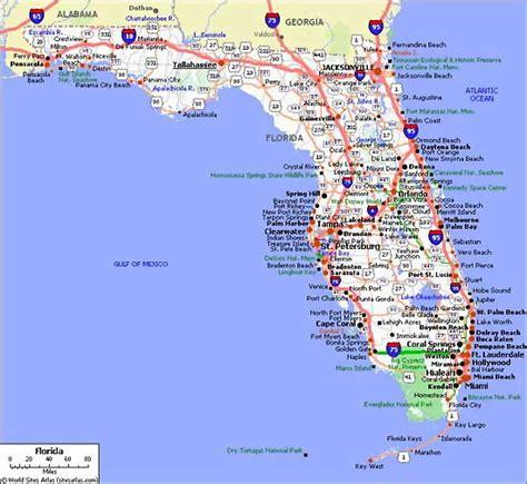 florida panhandle cities map allison mcatee