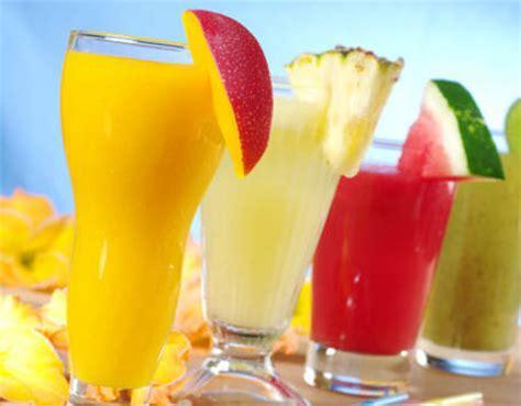 Minuman Kesehatan Argi No minuman yang cocok untuk kolesterol tinggi obat kolestrol