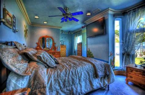 sea themed bedroom under the sea make yourself at home in this oceanside