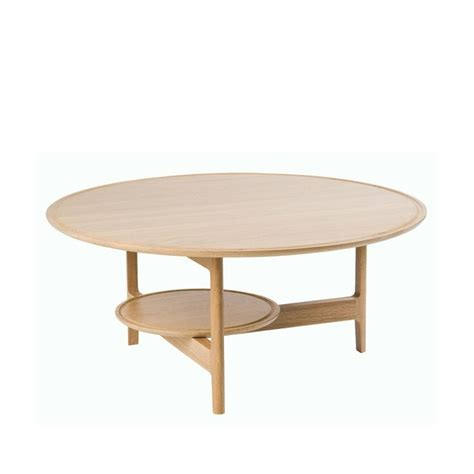 Ercol Side Table   Bonners Furniture