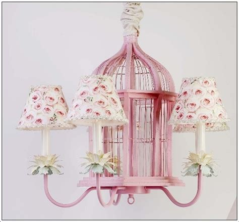 childrens chandeliers chandeliers for youngsters room house interior designs