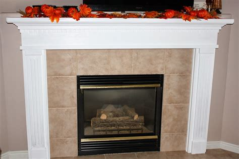 how to build a fireplace surround office and bedroom