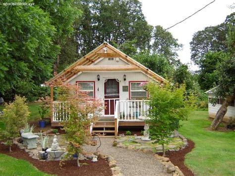 How To Build A Guest House In Backyard by Modelos De Casas De Campo Peque 241 As Arquitectura De Casas