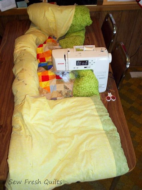 Quilting Designs With Walking Foot by 1000 Ideas About Walking Foot Quilting On