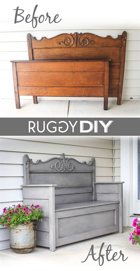 bed benches for sale 25 best ideas about old headboard on pinterest crib