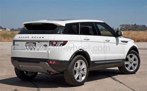 range rover replica wheels china 20 inch 22 inch land rover range rover evoque