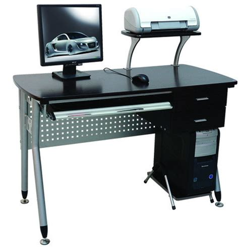 computer table china office computer desk computer table hd 810