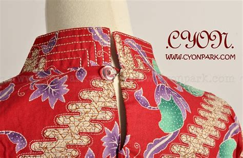 Atasan Impor Baju Wanita Baju Taiwan Branded Original 077 tas branded jual tas branded zalora indonesia